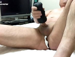 gay;cum;korean;cute;jock;muscle;amateur;hairy-dick;hunk;stud;solo;wanking;jerking-off;masturbation;flexing;bubble-butt,Japanese;Bareback;Fetish;Solo Male;Gay;Creampie;Handjob;Cumshot;Chubby おもちゃと�...