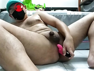 asian;chinese;taiwan;bear;amateur;prostate;masturbation;cum;hairy;shaved;anal;married;asian-gays,Asian;Solo Male;Gay;Bear;Straight Guys;Amateur;Uncut;Cumshot;Verified Amateurs Married bear play...