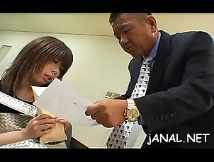 anal,hardcore,blowjob,asian,cocksuckers,japaneese,big-anal,anal-videos,tight-asian-pussy,free-blow-job,free-online-porn,new-porn,best-blow-job-videos,asian-porn-video,girl-gets-fucked,hardcore-porno,girlsfucking,japanese-sluts,videos-porno-anal,hard- Amateur loves...