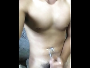 pinoy-scandal;pinoy-jakol;pinoy-sex;pinoy-sex-scandal;pinoy-kantutan,Asian;Big Dick;Cumshot;Handjob;Hardcore;Masturbation;Massage;Solo Male Pinoy jakol...