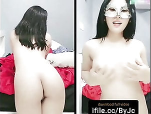 Amateur;Asian;HD Videos;Indonesian;Asian Pussy;Indonesian Pussy;Homemade;Indo;Indonesian Girl;Asian Nude;Bokep;Indonesia Hot;Indonesia Bokep;Indo Bugil;Indo Bokep Bokep Indo Live...