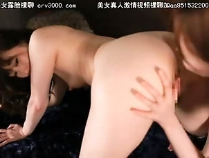 9::Lesbian,36::Couple,40::Gangbang,56::Oral Sex,75::Brunette,96::Asian,115::Blowjob,116::Licking Vagina,217::Uniform,279::Skinny,293::Rimming,803::Japanese,2433::Tribbing,4117::Censored,15443::Trimmed,15462::Natural Tits,64.8648681640625 Double Reg|1::Big...