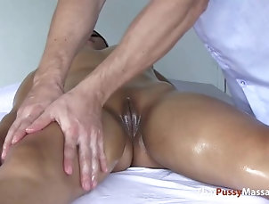 4::Blowjob,6::Amateur,9::Asian,38::HD,51::Massage,87::Small Tits,130::Shaved,282::Chubby,7706::HD,17006::Thai,17008::Hardcore,17022::Cowgirl,21361::riding,102191::thailand 'Masseuse...