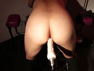 twink;sissy;femboy;fuck-machine;sex-machine;cd;trap;crossdress;anal;prostate;boy;asian;lube;bubbly-butt;bubble-butt;lingerie,Asian;Twink;Solo Male;Gay Jump Starting the...
