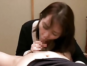 Asian;Blowjobs;Matures;Japanese;HD Videos;Cum in Mouth;Japanese Reddit Japanese Mature...