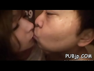 hardcore,blowjob,asian,public,japaneese,sexporno,fucked-hard,public-pickups,japanese-sex,hardcore-video,asian-pornstar,couple-fucking,best-blow-job-video,asian-free-porn,hot-porn,free-asian-porn,girl-get-fuck,making-love-porn,japanese-xxx,hot-women-h Public transport becomes public sex...