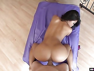 Asian;Brunettes;Masturbation;Teens;HD Videos;Teen Fucked;Asian Teen;Fucked;Super;Begging;Asian Fucked;Super Horny;Horny Asian Teen;Super Teen;Girls Masturbating Super horny asian...