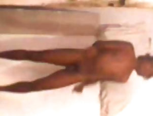 public;outside;nude;videos;sexy;videos;nude;dance;sexy;dance;naked;dance,Asian;Solo Male;Gay;Public;Webcam nude sexy dance
