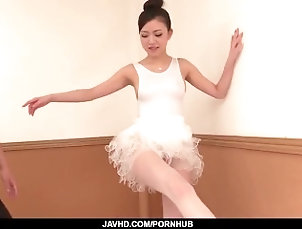 av69;anime;asian;japanese;fingering;sporty;girl;doggy;style;position;69;cock;sucking;vibrator;oiled;body;cosplay;creampie;hardcore;stockings;toys,Asian;Creampie;Japanese;Cosplay Miu Kimura stands...