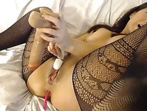petite;masturbation;asian,Asian;Amateur;Brunette;Small Tits;Webcam;Japanese;Old/Young;Solo Female Asian