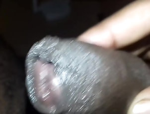 latin;big-cock;asian;indian;india-summer;solo;solo-masturbation;solo-male;cumshot;big-cumshot;monster-cock;hairy-cock;nudist;pov;hairy-legs,Asian;Latino;Solo Male;Big Dick;Gay;Straight Guys;Amateur;Cumshot;Verified Amateurs mayanmandev...