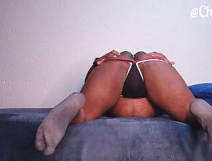 indian;fat;chub;hairy;daddy;strip;foreskin;sex-toys;fleshlight;butt-plug;small-dick;chubby;bear;small-cock;office,Daddy;Asian;Fetish;Solo Male;Gay;Bear;Uncut;Chubby;Verified Amateurs Daddy's Home...