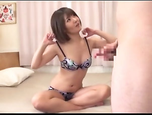 big;boobs;butt,Big Ass;Big Tits;Japanese 854w7yu45ey64e_01