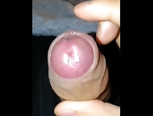 masturbate;edging;precum;small;penis;foreskin;blue;balls,Asian;Amateur;Masturbation;Reality;Solo Male Ok, serious...