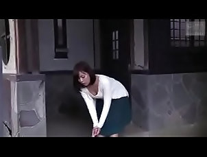 pussy,hardcore,hot,outdoor,interracial,creampie,milf,doggystyle,mature,public,big-ass,horny,indian,voyeur,japanese,reality,big-tits,big-dick,big-boobs,cheating-wife,interracial Japanese wife...