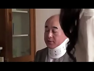 pussy,hardcore,hot,interracial,doggystyle,wife,wet,grandpa,ebony,POV,horny,indian,bondage,tiny,japanese,sister,daughter,big-tits,group-sex,father-in-law,exotic Japanese father...