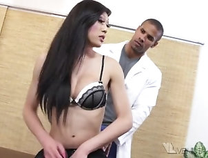 ass;fuck;black;massage;black;man;ebony;asian;transgender;shemale;ts;mistress;massage;rooms;massage;happy;ending;black;muscle;stud;hardcore;blowjob;anal;hard;anal;pounding;interracial,Asian;Blowjob;Ebony;Anal;Massage;Transgender;Feet;Exclusive;Verifie Black Man...