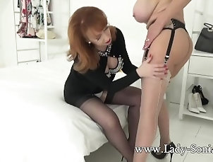 ladysonia;lady;sonia;red;xxx;redxxx;british;mature;lingerie;tease;big;tits;striptease;stockings;blonde;redhead;old;big;boobs;fake;tits;huge;tits,Asian;Lesbian;Pornstar,lady sonia;Red XXX Lady Sonia and...
