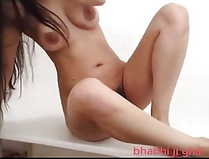 Amateur;Asian;Blowjob;Hardcore;Indian;HD Videos;18 Year Old;Cum in Mouth;Wife Sharing;Indians;Big Cock;Horny Housewives;Indian Wife Sex;Bhabhi;Desi Bhabhi;Indian Bhabhi;Bhabhi Ki Chudai;Indian MILF Anal;Devar Bhabhi Sex;Indian Mom Step Son Indian Bhabhi ki...