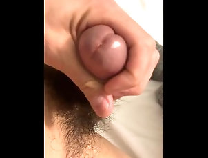 masturbate;kink;big-cock;point-of-view;big-dick;amateur;twink;gay;japanese;hentai;daddy;jerk-off,Amateur;Big Dick;Fetish;Handjob;Teen (18+);Solo Male;60FPS;Exclusive;Verified Amateurs;Vertical Video [Angle for...