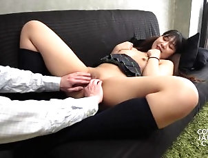 2::Teens,9::Asian,18::Japanese,24::Interracial,27::Creampie,30::POV,46::Verified Amateurs,2281::Cosplay,206611::asian,307::Cream Pie,211851::english subtitles,206401::interracial,803::Japanese,151501::jav uncensored,20551::point of view,85191::school 'Ayase - A...