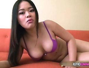 kink;point;of;view;asian;goddess;asian;domme;cei;cum;eating;joi;jerk;off;instruction;femdom;female;supremacy;female;domination;femdom;pov;dominatrix,Asian;Babe;Fetish;POV;Exclusive;Verified Amateurs;Solo Female Eat Your Creamy...