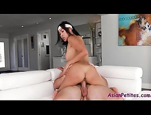 hardcore,interracial,blowjob,brunette,riding,real,white,oil,busty,bigtits,asian,bigass,american,oral,doggy,chinese,japanese,legit,big_tits Asian Slut has...