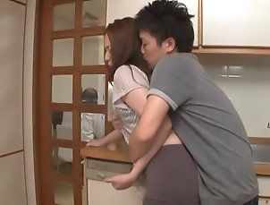 New Movies,Asian,Mature,MILF,Brunette,Hairy,Japanese Matures,Aoi Aoyama,asian,mature,MILF,brunette,hairy Mature Aoi Aoyama...