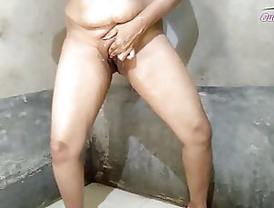 Asian;Mature;Shower;Indian;HD Videos;Doggy Style;Big Natural Tits;Big Ass;Eating Pussy;Shower Sex;Best Sex Ever;Fucking My Cousin;Cousin Sex;Sex in Bathroom;Homemade;Brother Sex;Bhabhi Sex;Live Sex Show;Bhabhi Ki Chudai;Be More Like Your Stepsister Queen Sonali...