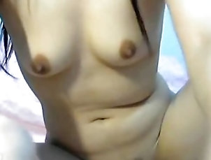 Anal;Asian;Fetish;Masturbation,Anal Masturbation;Asian;Masturbation;Peeing;Solo Girl Cute Korean...
