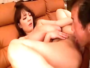 Big Tits;Asian;Japanese,Asian;Big Tits;Japanese Hitomi and the...