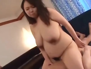 kink;big;boobs,Big Tits;Fetish;Japanese 24_shiina_emu_002