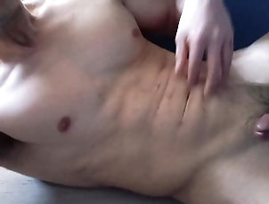 small-dick;small-penis;measuring;small-cock;cock-squeeze-handjob;cock-squeeze;explosive-orgasm;explosive-cumshots;average-size-dick;normal-size-cock;humiliation;angry;soft-cock;soft-dick;muscular;muscle-flex,Japanese;Asian;Muscle;Fetish;Solo Male;Gay frustrated with...