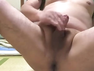 asian;bear;daddy,Asian;Solo Male;Gay;Amateur;Handjob;Mature;Cumshot;Chubby Green t daddy