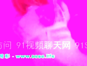 china;asian;sex,Asian;Amateur;Blowjob;Old/Young 超骚的小姐(屄上有纹身)...