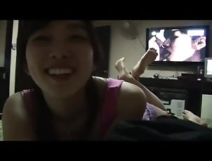 orgasm;squirting,Squirt;Japanese z0048