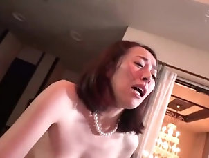 36::Couple,49::Vaginal Sex,54::Masturbation,75::Brunette,87::Small Tits,96::Asian,102::Vaginal Masturbation,211::Pantyhose,803::Japanese,805::MILF,7706::HD,15443::Trimmed,15462::Natural Tits,17020::Doggy Style,68.6567153930664 倉多まお...