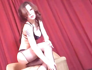 point-of-view;kink;性感热舞;sexy-hot-dance;脱衣舞;striptease;裸体模特;nude-model,Asian;POV;Compilation;Webcam;Music;Old/Young;Solo Female 动感之星-蓉儿239-Sexy...