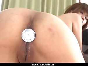 av69;ass;fuck;asian;japanese;hairy;pussy;shaving;shaved;pussy;busty;hot;milf;anal;penetration;anal;insertion;dick;riding;anal;creampie;hardcore;toys,Asian;Creampie;Hardcore;Anal;Japanese Strong hardcore...