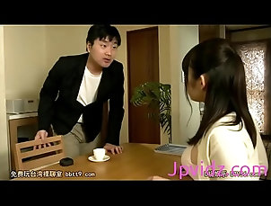 sex,milf,mature,japanese,stranger,milf Japanese woman gets surprised by...