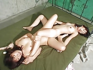 Asian;Lesbians;Japanese;Foot Fetish;Foot Worship;Japanese Lesbian;Foot Sex;Japanese Sex;Lesbian Foot Sex;Lesbian Worship Japanese Gothic...
