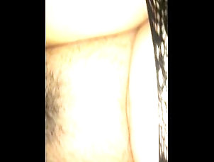 mother;family;roleplay;dick,Asian;Amateur;Brunette;MILF;Role Play;Exclusive;Verified Amateurs;Step Fantasy My Horny Slut...