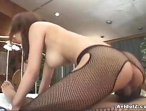 asian;bigtits;blowjob;japanese;shaved,Asian;Big Tits;Blowjob;Japanese Sexy shaven Japanese babe gets fucked...
