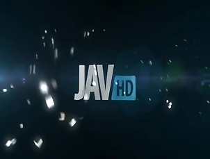 javhd;adult;toys;sex;toy;hot;milf;busty;nice;ass;vibrator;hairy;pussy;pussy,Asian;Toys;Japanese Pussy Vibrations...