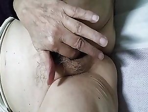 Matures;Grannies;Chinese;HD Videos;Saggy Tits;Pussy Different Types...