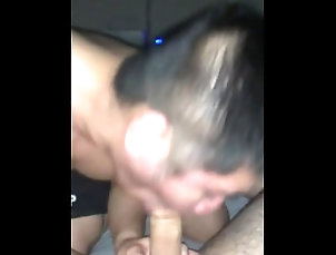 asian;filipino;white;german;greek;big-dick;sucking;blow-job,Daddy;Asian;Twink;Blowjob;Big Dick;Gay;Bear;Amateur;Mature Asian Filipino...