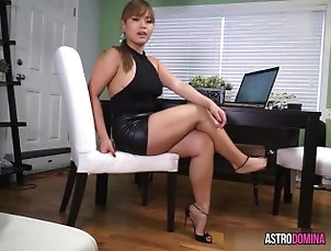kink;point;of;view;mesmerize;mesmerize;pov;asian;asian;goddess;femdom;femdom;pov;female;domination;female;supremacy;legs;secretary;office;domination;mindfuck;astrodomina,Asian;Babe;Fetish;POV;Exclusive;Verified Amateurs;Solo Female THE SECRETARY...