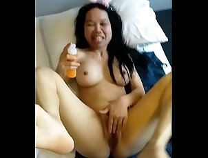 homemade,asian,amateurs,real_amateur Pretty Baby Angel 15