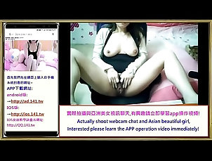 creampie,bra,asian,riley,quickie,stripper,to,japanese,mother,and,brother,grey,club,your,china,helps,cadence,maree,womensuckingdick,asian_woman Game show Asian...