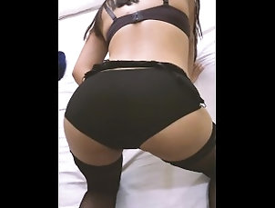 indian;desi;bhabi;randi;hotel-sex;saree;asian;viral-video;indian-web-series;mms- wife;milf;hot-ass;lingerie;real-sex;panties,Amateur;Babe;Indian;60FPS;Exclusive;Verified Amateurs;Verified Couples;Solo Female;Female Orgasm;Vertical Video Indian Private Show